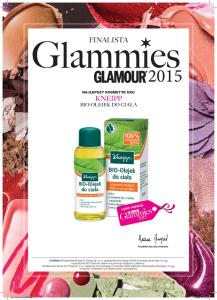 glammies 2015