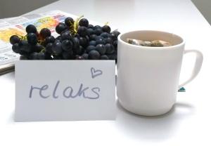 herbatka relaks1