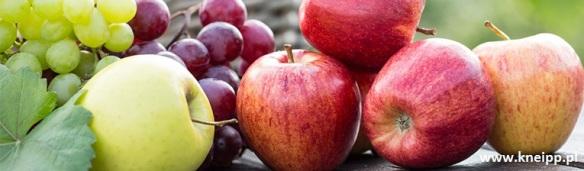 zdrowe-jedzenie-logo