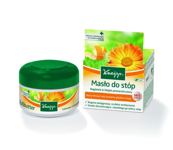 Kneipp Maslo do stop 100ml_4008233152714